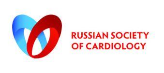 RSC_logo_horizontal
